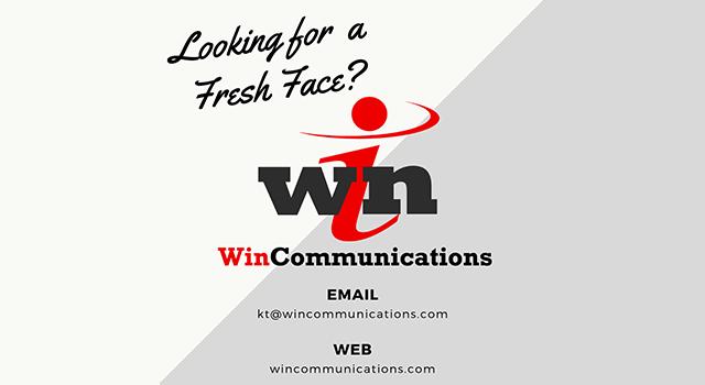 Win-FreshFace-640x350